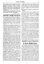 giornale/TO00195505/1922/unico/00000043