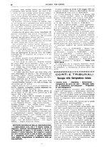 giornale/TO00195505/1922/unico/00000044