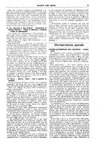 giornale/TO00195505/1922/unico/00000045