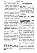 giornale/TO00195505/1922/unico/00000046