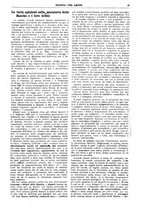 giornale/TO00195505/1922/unico/00000047