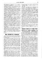giornale/TO00195505/1922/unico/00000049