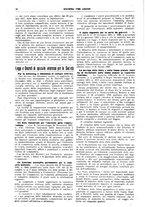 giornale/TO00195505/1922/unico/00000050