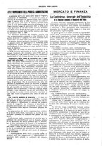 giornale/TO00195505/1922/unico/00000051