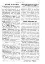 giornale/TO00195505/1922/unico/00000053
