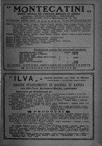 giornale/TO00195505/1922/unico/00000055