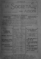 giornale/TO00195505/1922/unico/00000057