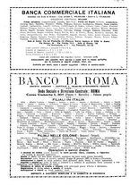 giornale/TO00195505/1922/unico/00000058