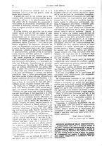 giornale/TO00195505/1922/unico/00000060