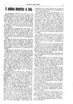giornale/TO00195505/1922/unico/00000061