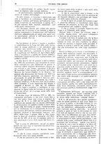 giornale/TO00195505/1922/unico/00000062