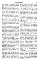 giornale/TO00195505/1922/unico/00000063