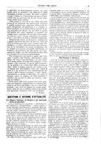 giornale/TO00195505/1922/unico/00000065