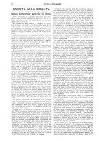 giornale/TO00195505/1922/unico/00000066