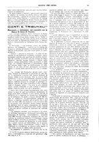 giornale/TO00195505/1922/unico/00000067
