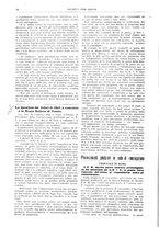 giornale/TO00195505/1922/unico/00000068