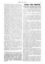 giornale/TO00195505/1922/unico/00000069
