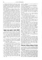 giornale/TO00195505/1922/unico/00000070