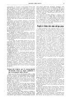 giornale/TO00195505/1922/unico/00000071