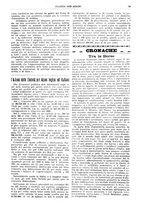 giornale/TO00195505/1922/unico/00000073