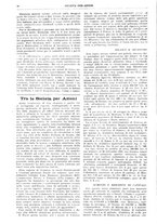 giornale/TO00195505/1922/unico/00000074