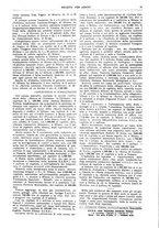 giornale/TO00195505/1922/unico/00000075