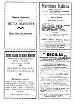 giornale/TO00195505/1922/unico/00000076