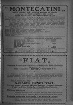 giornale/TO00195505/1922/unico/00000077