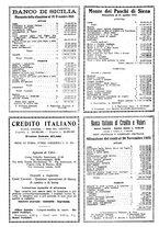 giornale/TO00195505/1922/unico/00000078
