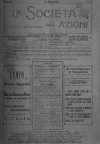 giornale/TO00195505/1922/unico/00000079