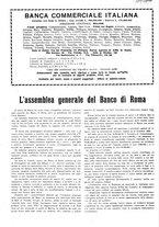 giornale/TO00195505/1922/unico/00000080