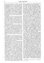 giornale/TO00195505/1922/unico/00000082