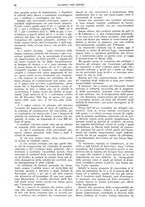 giornale/TO00195505/1922/unico/00000084