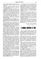 giornale/TO00195505/1922/unico/00000085