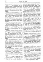 giornale/TO00195505/1922/unico/00000086