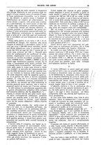 giornale/TO00195505/1922/unico/00000087