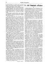 giornale/TO00195505/1922/unico/00000088