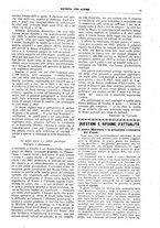 giornale/TO00195505/1922/unico/00000089
