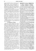 giornale/TO00195505/1922/unico/00000090
