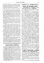 giornale/TO00195505/1922/unico/00000091