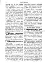 giornale/TO00195505/1922/unico/00000092