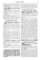 giornale/TO00195505/1922/unico/00000093