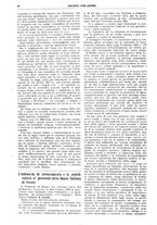 giornale/TO00195505/1922/unico/00000094