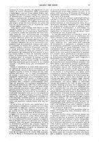 giornale/TO00195505/1922/unico/00000095