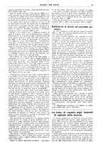 giornale/TO00195505/1922/unico/00000097