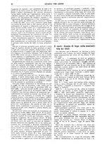 giornale/TO00195505/1922/unico/00000098
