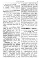 giornale/TO00195505/1922/unico/00000099