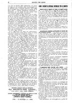giornale/TO00195505/1922/unico/00000100