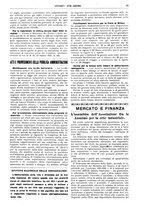 giornale/TO00195505/1922/unico/00000101