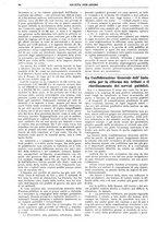 giornale/TO00195505/1922/unico/00000102
